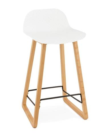 Stoličky, kreslá, lavice Kokoon