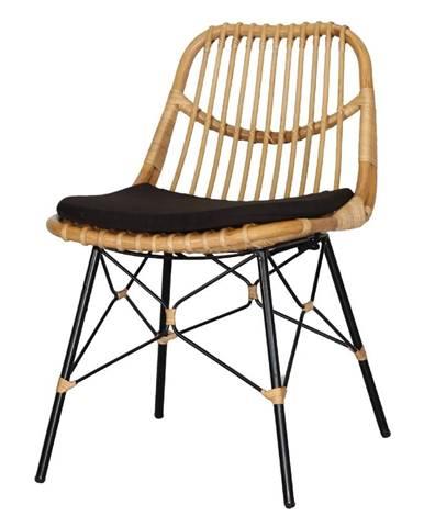 Stoličky, kreslá, lavice WOOX LIVING