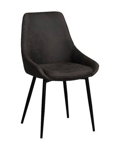 Stoličky, kreslá, lavice Rowico