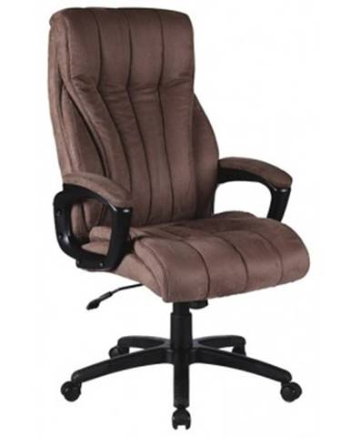 Stoličky, kreslá, lavice ASKO - NÁBYTOK