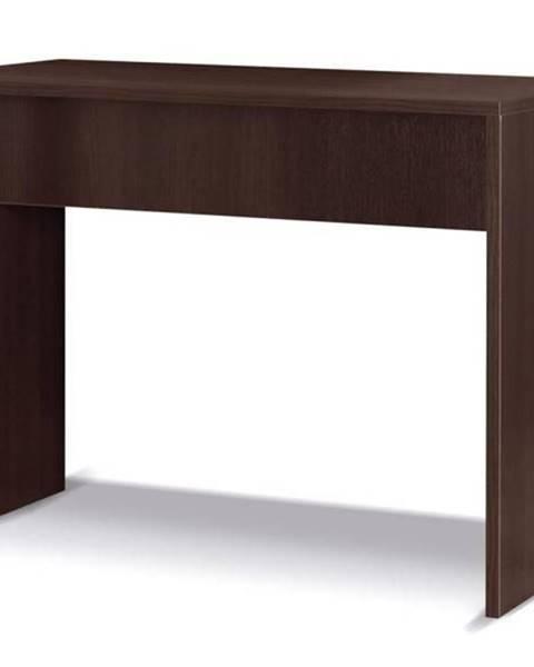 Stôl ArtMadex