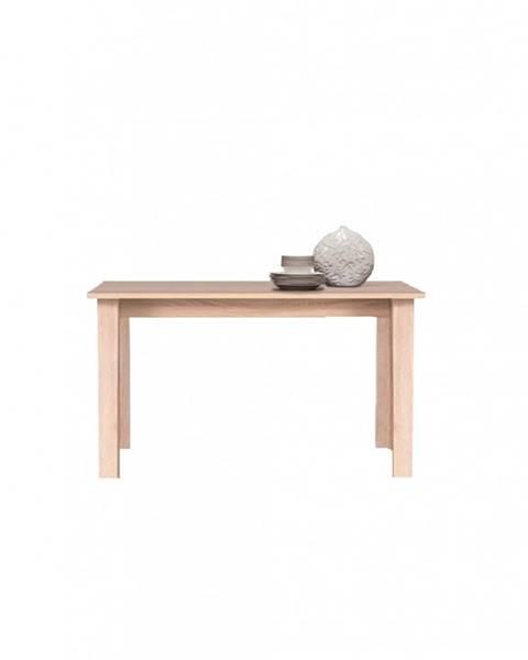 Béžový stôl ArtMadex