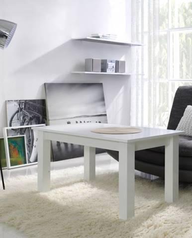 Stoly, stolíky ArtMadex