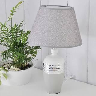 Stolová lampa 10B401 LB1