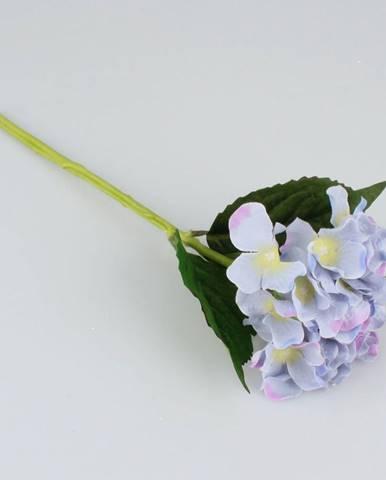 Kvety, vázy BergHOFF