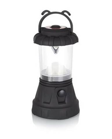 Lampy, svietidlá Banquet