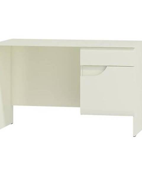 Stôl WIP-restol