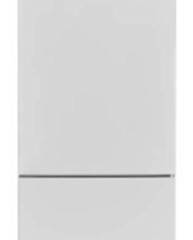 Chladničky Romo
