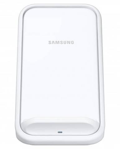 Nabíjačky a batérie Samsung