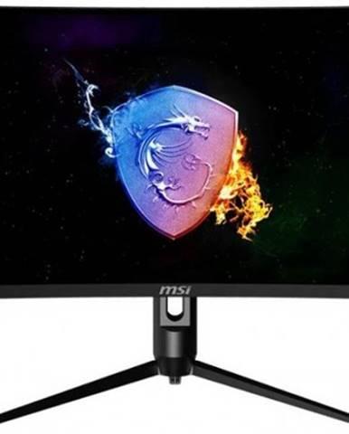 Počítače MSI