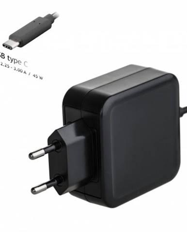Nabíjačky a batérie Akyga