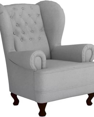 Stoličky, kreslá, lavice MERKURY MARKET