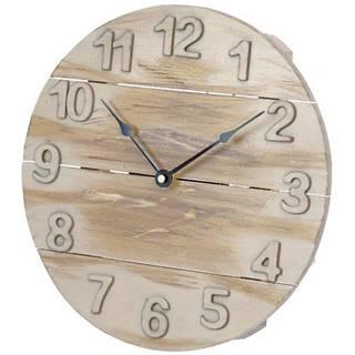 Hodiny Wall Clock May PZMA