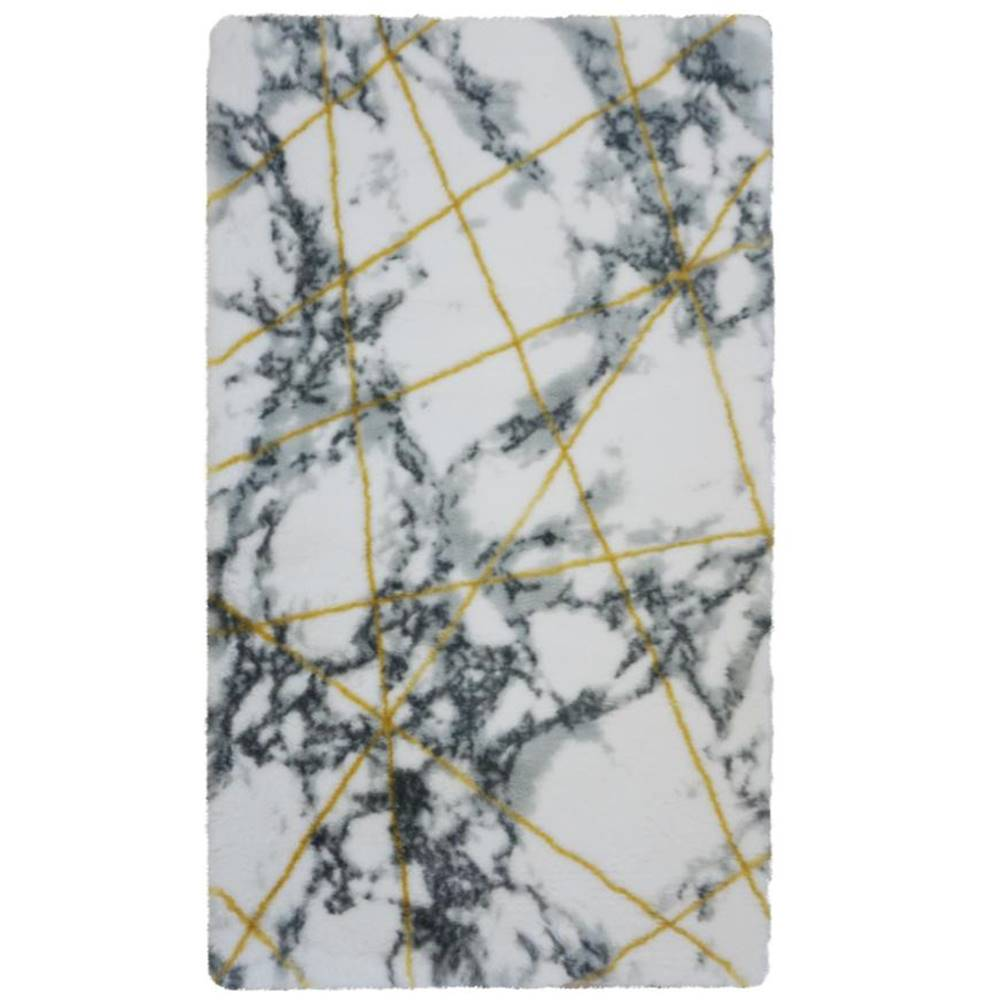 MERKURY MARKET Koberec Marble 1