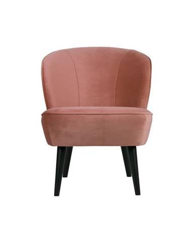 Stoličky, kreslá, lavice WOOOD