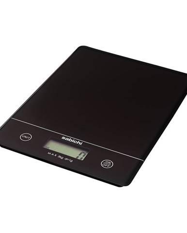 Kuchynské váhy Sabichi