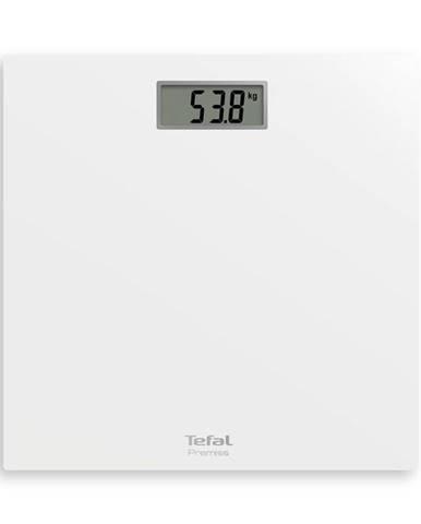 Osobné váhy Tefal