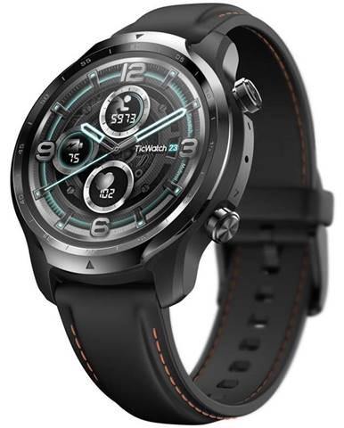 Inteligentné hodinky Mobvoi
