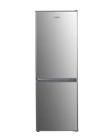 Chladničky Goddess