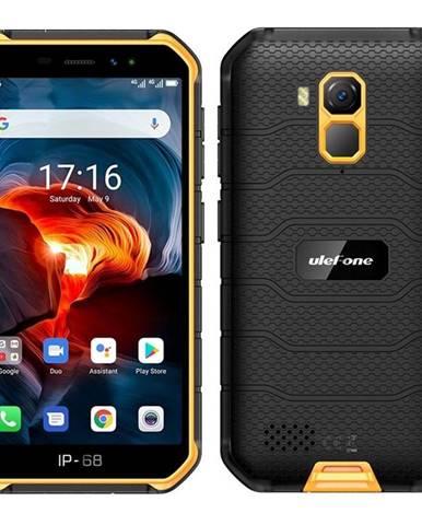 Mobilné telefóny UleFone