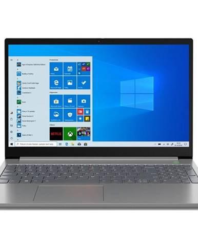 Počítače Lenovo