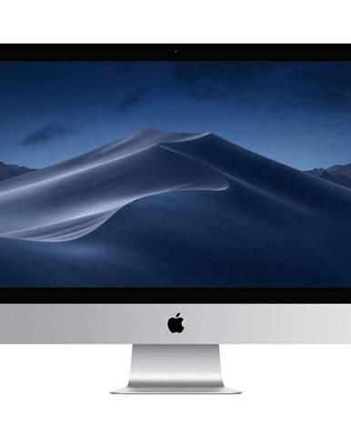 Počítače Apple