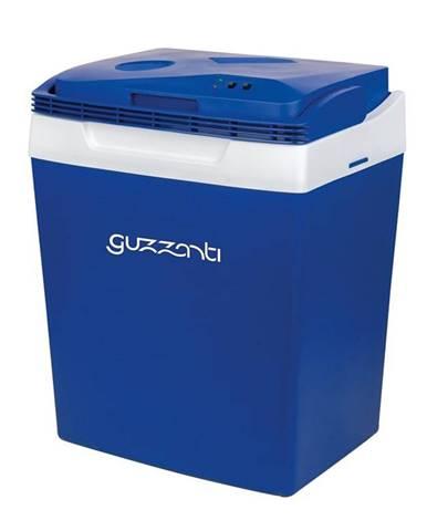 Chladničky Guzzanti