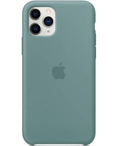 Príslušenstvo k elektro Apple