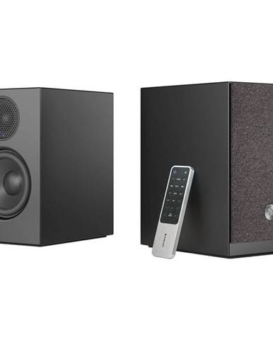 Televízory Audio Pro