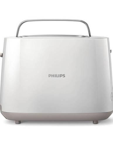 Hriankovače Philips