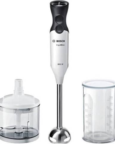 Mixéry Bosch