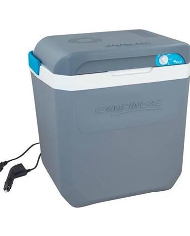 Chladničky Campingaz