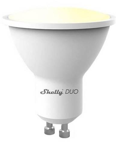 Lampy, svietidlá Shelly