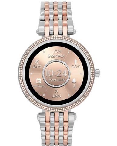 Inteligentné hodinky Michael Kors