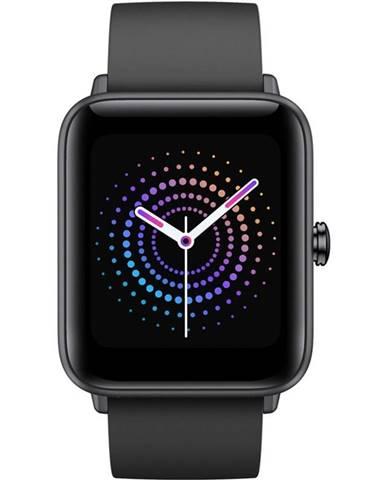 Inteligentné hodinky UleFone