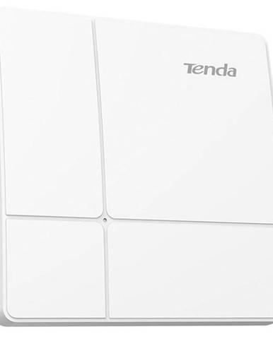 Príslušenstvo k PC Tenda