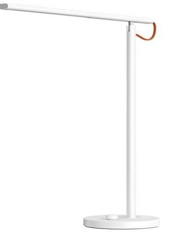 Lampy, svietidlá Xiaomi