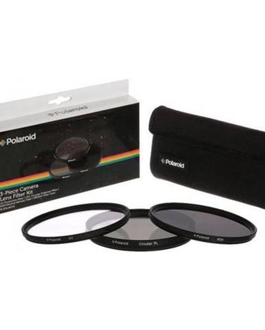 Fotoaparáty Polaroid