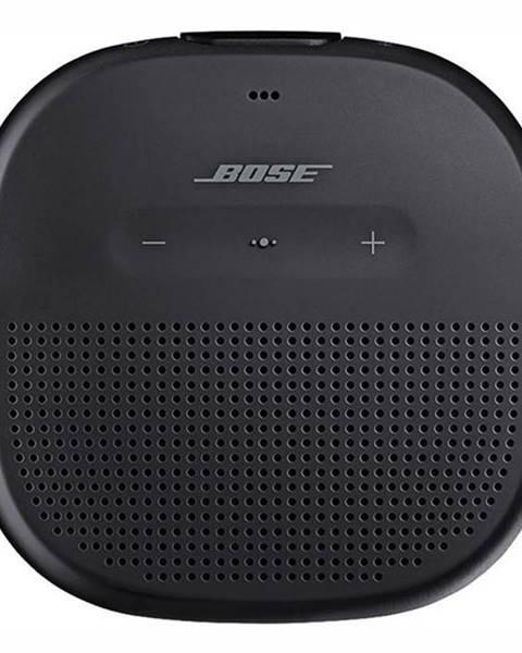 Televízor Bose
