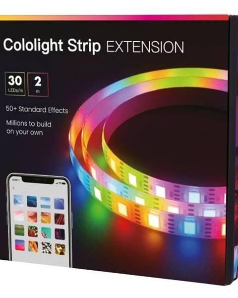 Lampa Cololight