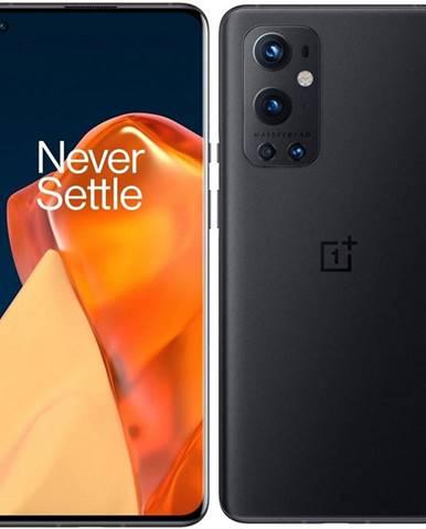 Mobilné telefóny OnePlus