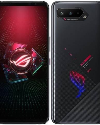 Mobilné telefóny Asus