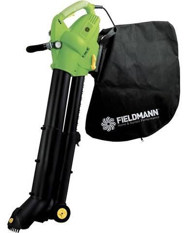 Vysávače Fieldmann