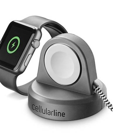 Nabíjačky a batérie CellularLine