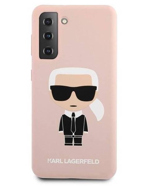 Príslušenstvo Karl Lagerfeld