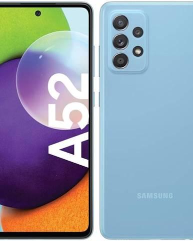 Mobilné telefóny Samsung