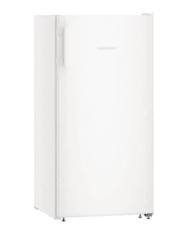 Chladničky Liebherr