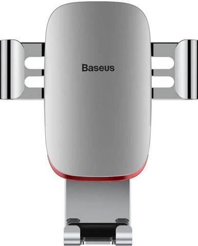 Príslušenstvo k elektro Baseus