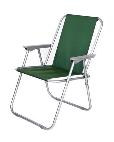 Stoličky, kreslá, lavice Happy Green