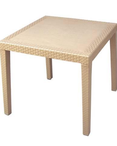 Stoly, stolíky KELA